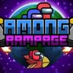 AMONG adventure – Among Us